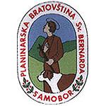 Planinarska bratovština sv. Bernarda